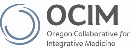Oregon Collaborative for Integrative Medicine