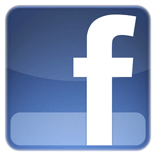 Become a fan of OCIM on Facebook
